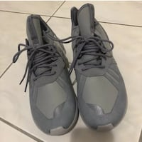 New Adidas Tubular Runner Size 9 Germantown, 20874