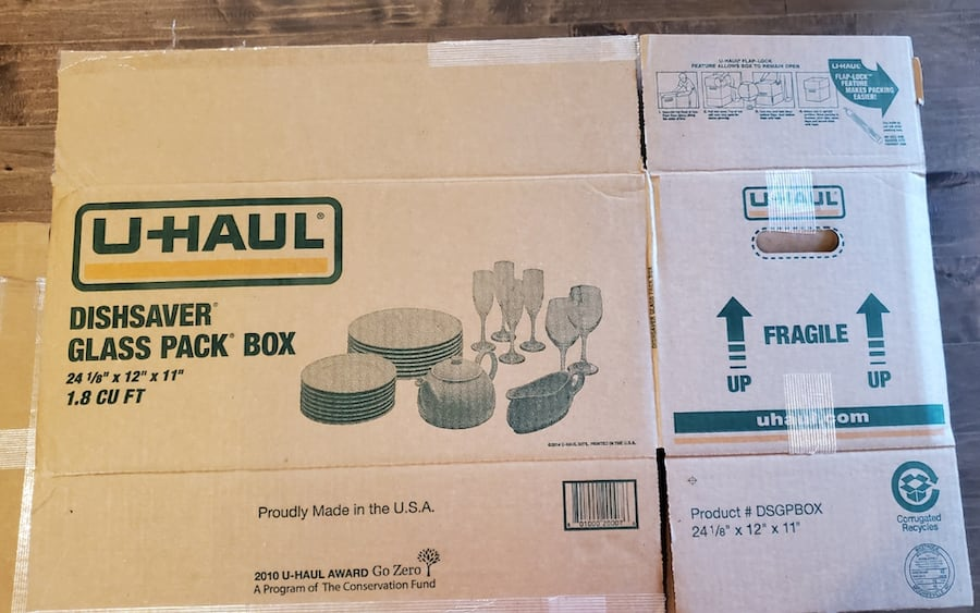Moving Boxes--used once f0ccc05b-d871-4ade-ab24-2819418d9b40