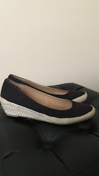 American eagle shoes size 7 Edmonton, T5Y 0G1