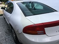Dodge - Intrepid - 1998 Woodbridge, 22193
