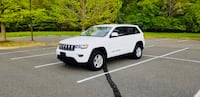 Jeep - Cherokee - 2018 Sudley Springs