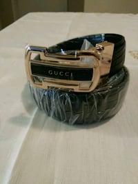 Gucci belt Houston, 77042
