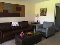 Furnished APT For rent 2BR 2BA Laguna Niguel