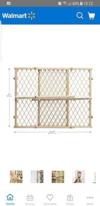 brown wooden frame pet cage
