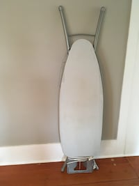 Ironing board New Westminster, V3L