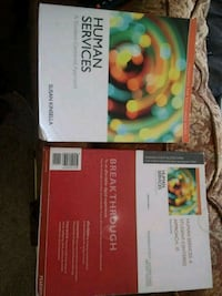 Human Services by Susan Kinsella & detection acces Chowchilla, 93610