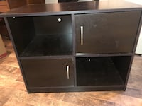 TV STAND  Choctaw, 73020