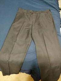 women's brown pants Arlington, 22206