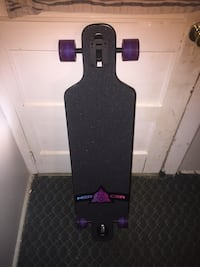 Mercer longboard Rock Hill, 29730