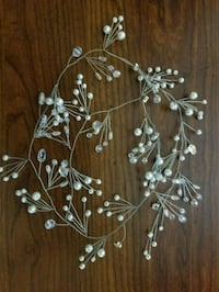 Etsy hair accessory  West Valley City, 84120