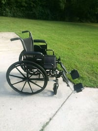Drive brand wheelchair  Nashville, 37207