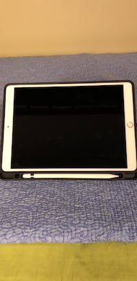 Ipad pro 10 inch want to trade for 12.9 space grey