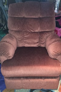 Rocking & Reclining Chair