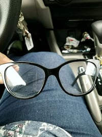 Marc Jacobs glasses purchased for $350.  Temple Hills