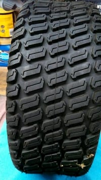 Tire (2) Tractor NEW