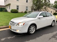 Toyota - Avalon - 2006 Sterling, 20164