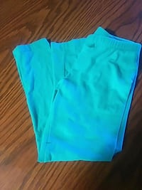 Leggings 6x Knoxville, 37917
