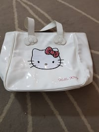 Borsa hello kitty  Rome, 00148