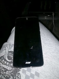 Acer cell phone mint condition London, N5W 2V3