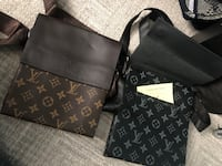 Lv side bag $80 each  Calgary, T1Y 3B6