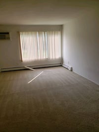 APT For Rent 2BR 1BA Rochester