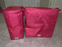Thirty One - Double Chill Thermal Set Odenton, 21113
