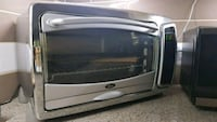 Oster Digital Toaster Oven, 6-slice Waterloo Regional Municipality