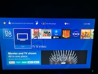 PS4 slim everything works fine Trotwood, 45426