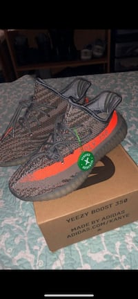 yeezy 350 Linthicum Heights, 21090