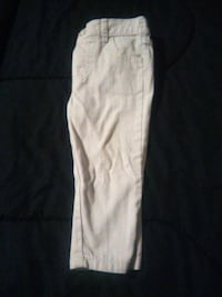 Baby pants size 18 months  Corrales, 87048