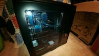 Custom Water cooled PC Rockville, 20850