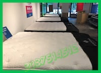 Up to 80% Off!  All mattresses need to go ASAP  304 mi