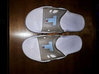 Tommy Hilfiger sandals  London