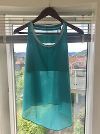 Take 5 for 100kr Summer tops Bergen, 5096