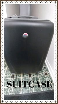 AMERICAN TOURISTER LUGGAGE M3C 1C2