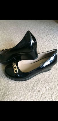 Shoes Steve Madden Size 4M Laurel