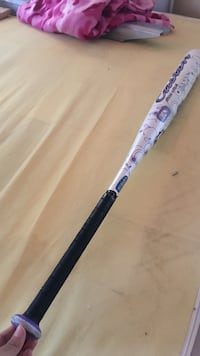 easton softball bat Logansport, 46947