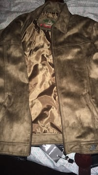 brown and black camouflage pants Oakland, 94619