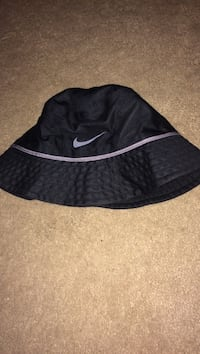 29fb51219f0 Used Limited edition neff x Disney Mickey Mouse bucket hat for sale ...