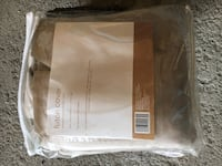 Futon cover, in original packing Downers Grove, 60515