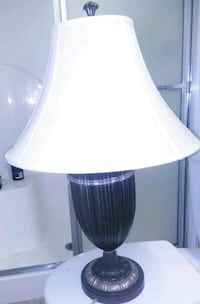 Table Lamp Bothell, 98011