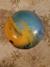 Roto Grip Haywire (14lbs) Alexandria, 22314