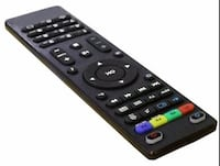 Mag Remote control compatible with  [TL_HIDDEN] 0, 322, 410 Mississauga, L5V 1W1