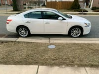 Nissan - Maxima - 2009 Woodlawn, 21244