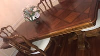 Dining Room Table Germantown, 20874