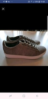 XIT Sneakers