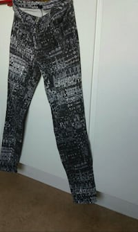 Stretch jeans 38 Flemingsberg, 141 53