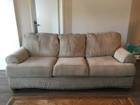 Ashley's Furniture Couch