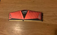 8gb ddr4 ram (one stick) Centreville