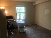 ROOM For rent 1BR 1BA Towson